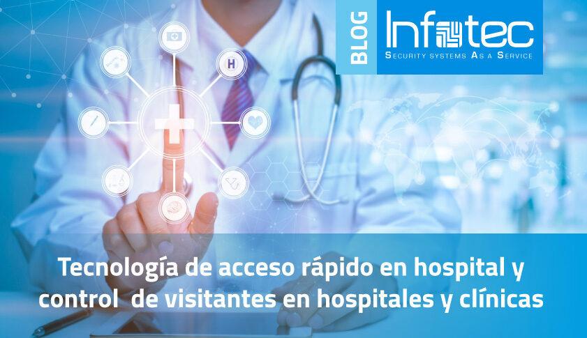 tecnologia-infotec-hospitales